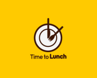 Time To Lunch by Youmaan