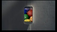 Meet Moto E - YouTube