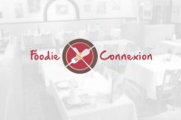 Foodie Connexion on