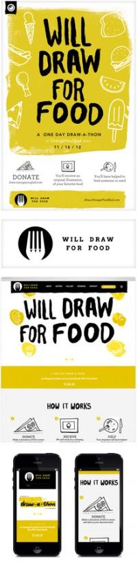 WDFF — Designspiration