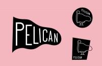 Pelican — Designspiration