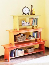 Organize Now: Simple Weekend Projects