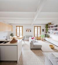 Urgell-Apartment-by-Bach-Arquitectes_dezeen_7.jpg (468×522)
