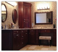 Photo Gallery : Granite Creek Cabinetry, Discount Kitchen Cabinets, Wholesale Kitchen Cabinets, Cabinets To Go, and more!
