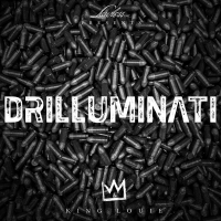 00-king_louie-drilluminati-htf.png 1425×1425 pixels
