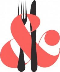 Articolare Restaurant Brand Identity.