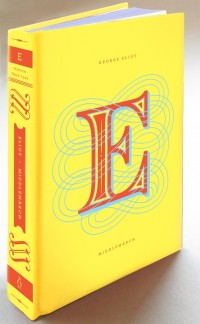 Type / E