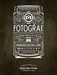 Fotograf by Tomek Biernat | Inspiration DE