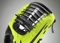 NIKE, Inc. - Nike Fuses Heritage with Innovation with Launch of Vapor 360 Fielding Glove