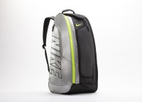 NIKE, Inc. - Nike Tennis Unveils the Court Tech 1 Bag