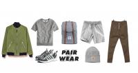 PairXWear: The Wish X Adidas SL Loop Runner - SLAMXHYPE