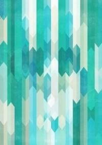 Épinglé par Lorena Toledo Herrero sur Diseño | Pinterest