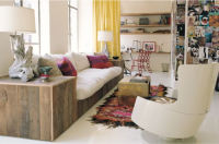 Interior Design/Decor Inspiration | thehyperbalist