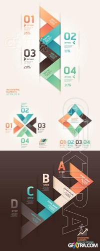 Pin by Gustavo Terrones on Graphic Design | Pinterest