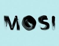 » Mosi » WowoDesign Bookmarks