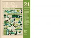 24 Mythbusters - halfpastwelve