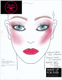 ????????? ?????? Google ??? http://www.kraseybeauty.com/wp-content/uploads/2010/07/FC-Tyler-Rose-Face-Chart.png