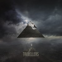 Travellers - Art of Pierre-Alain D. // 3mmi Design