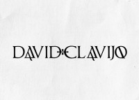 David Clavijo - Art of Pierre-Alain D. // 3mmi Design