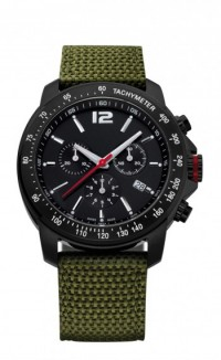 Outdoor - Watches Homepage