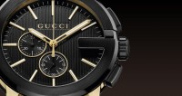 G-Chrono Collection | Gucci Watches and Jewelry
