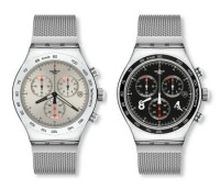 Irony Chrono collection Archives - NeonPunch
