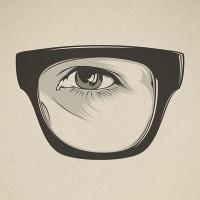 Look at me! | Inspiration DE