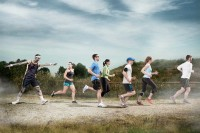 Conceptual Photography by Michael Clinard
