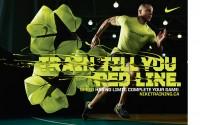 Nike_sparq_11.jpg (995×624)
