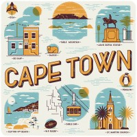 Cape-Town-by-Muti-for-the-2014-Wish-You-Were-Here-calendar-1.jpg (603×603)