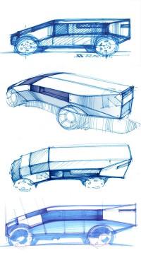 KLOP on Industrial Design Served
