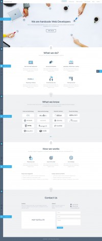 homepage-full-preview.jpg by Sunil Joshi