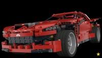 8070_Technic_Car_v07c_4K.jpg (3840×2160)