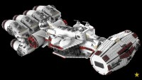 10019_Rebel_Blockade_Runner_v01_Front_8K.jpg (7680×4320)