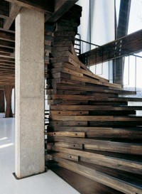 """Image Spark - Image tagged """"Stairs"""" - wouterterkeurs"""