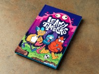 leaky_timbers_book.jpg by Joey Ellis