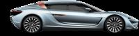 QUANT e-sports sedan by nanoflow cell AG