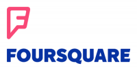 The Foursquare Blog — A brand new Foursquare, with a brand new logo and look, is almost ready for you