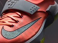Nike KD7 / 'Relentless Attack' on Vimeo