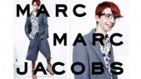 Marc Jacobs fait son casting sur les réseaux - DANS LE MONDE - l'ADN