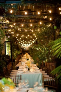 Pin by Lisa Highfield on Dinner Party | Pinterest