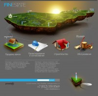 Finestate by *TIT0