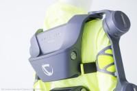 CYBERDYNE HAL(Hybrid Assistive Limb) on Industrial Design Served