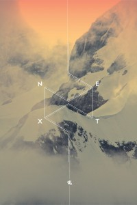 ALiNA – Random Graphics Design | Inspiration DE