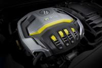 Audi A3 Clubsport Quattro: Immer extremere Autos in der Kompaktklasse - SPIEGEL ONLINE - Auto