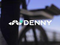 Oregon Manifest TEAGUE X Sizemore Bicycle on Vimeo