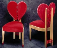 Chair Blog — Chairs, Chair Designers and Chair Manufacturers — Page 4