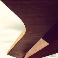 Urban Forms Photography | Abduzeedo Design Inspiration