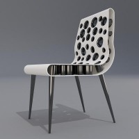 Chair Blog — Chairs, Chair Designers and Chair Manufacturers — Page 8