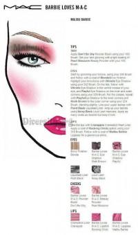Make Up Bandit